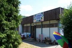 Tábor2007