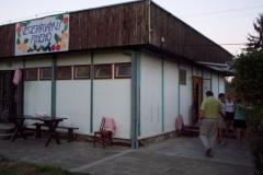 Tábor2007_3_ 052